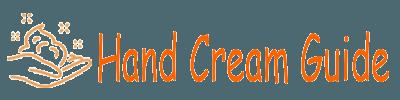 Hand Cream Guide